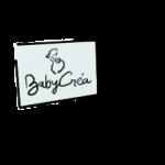 Dessin PC sur BabyCréa