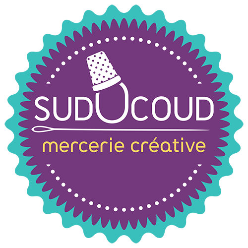 Logo SUDOCOUD